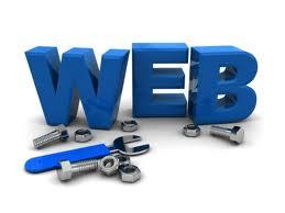 Создание вэб сайтов
